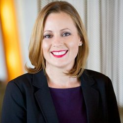 Sharon Coombs Somm