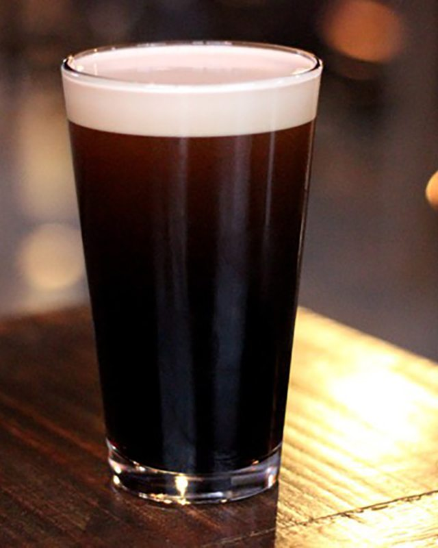 Stout Beer Drinkers Guide for Non-beer drinkers