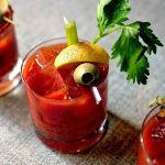 7 Bloody Mary Cocktails to Try in NYC