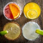 Where to Drink Mezcal in NYC