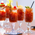 9 Bloody Mary's to drink in North America