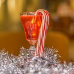 Best Holiday Bars in NYC