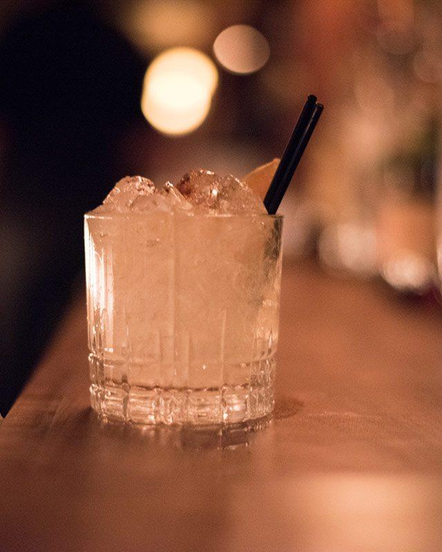 dorian-grey-v1-analogue-cocktails-village