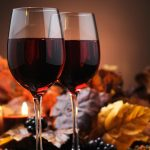The Best Thanksgiving Wines
