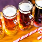 Holiday Beers to Sip This Season