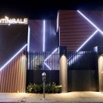 Nightingale Open in Beverly Hills