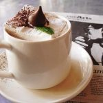 Where to Drink Hot Cocoa in NYC
