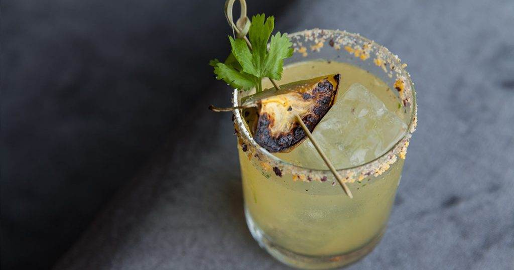 Where to Drink on National Margarita Day NYC