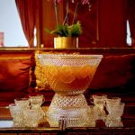 Where to Drink Large Format Punch Bowls in NYC