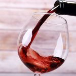 Red Wine can help slow down aging