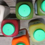 The Good, The Bad, and The Ugly of Juice Cleanses