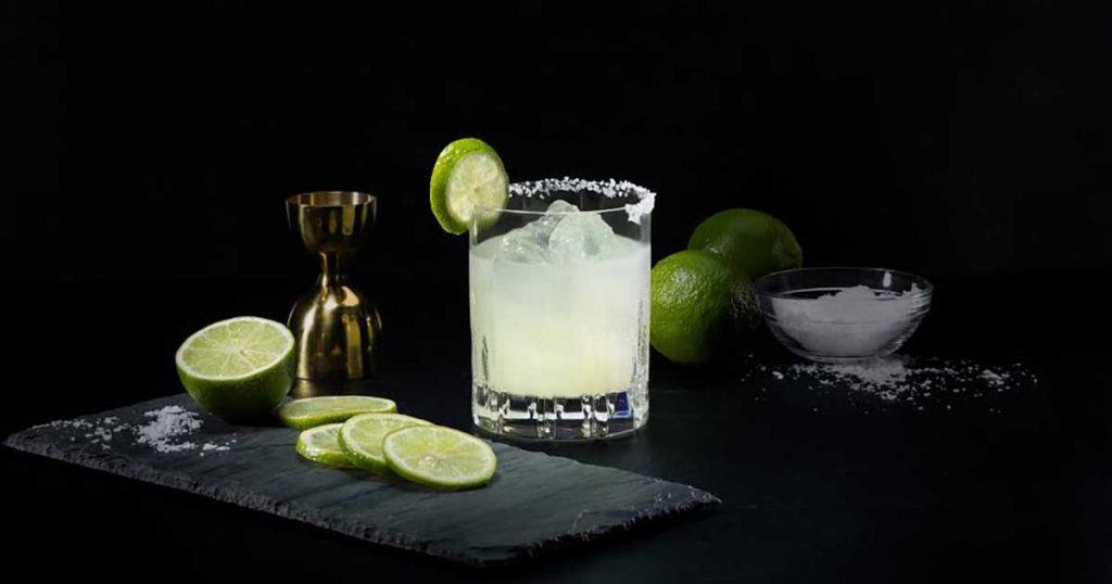 Imperial Margarita