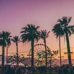 There is a Hidden Cocktail Bar at Coachella