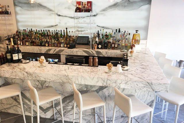 Il Mulino Sobe Bar