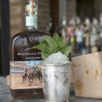 Where to Get the Best Mint Juleps NYC