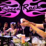 2017 Speed Rack Finals NYC