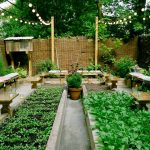 24 Romantic Garden Bars NYC