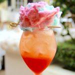 4-new-spritz-villa-azur-miami-beach-courtesy-of-villa-azur-