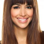 Drinking With Hannah Simone