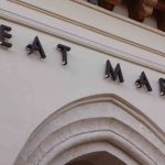 Meat Market Miami Beach