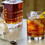 8 Bourbon Cocktails to Drink in Miami Now