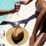7 Spots to Sip Rosé in miami
