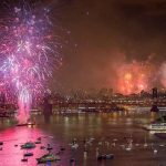 Where to watch the Fireworks Fourth of July NYC