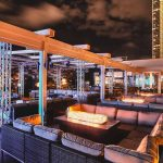 Best Rooftop Bars Miami
