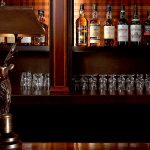 Best Scotch Bars in Los Angeles