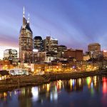 Drinking Guide to Nashville