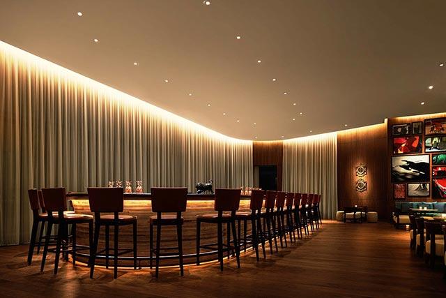 Matador Bar Miami