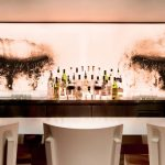 Drinking Guide to Miami Spice at Katsuya South Beach