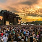 Guide to Panorama NYC Music Festival