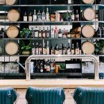 Where to Drink the Week of July 30th in NYC