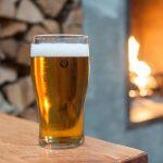 Best SoCal Beer Bars
