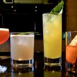 Creative Cocktails with an Edgy Vibe at the Attic in Sherman Oaks