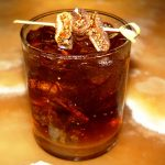 Drinking Guide to Rum Cocktails All Around Miami