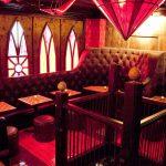 Mayhuel Mezcal Tequila Bar Closes