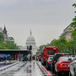 New Yorker's Guide to Drinking in Washington DC