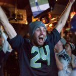 Best NFL Team Bars in NYC
