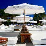Nikki Beach Miami Rosé Saturdays: Perfect Girls' Day Out