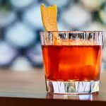 Where to Drink Rum Cocktails in Miami