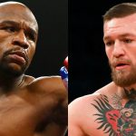 Where to Watch the McGregor vs Mayweather Fight