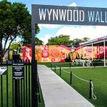Where to Drink in Wynwood – Miami's Ultra Hip 'Hood