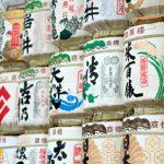 Celebrate World Sake Day at these 6 Spots Around LA