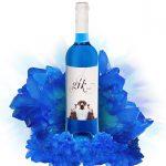 Gik Blue Wine - Forget Rose All Day