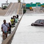 The Industry Rallies for Hurricane Harvey Relief