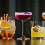 50 Best Selling Classic Cocktails in the World
