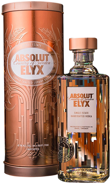 absolut-elyx1.png