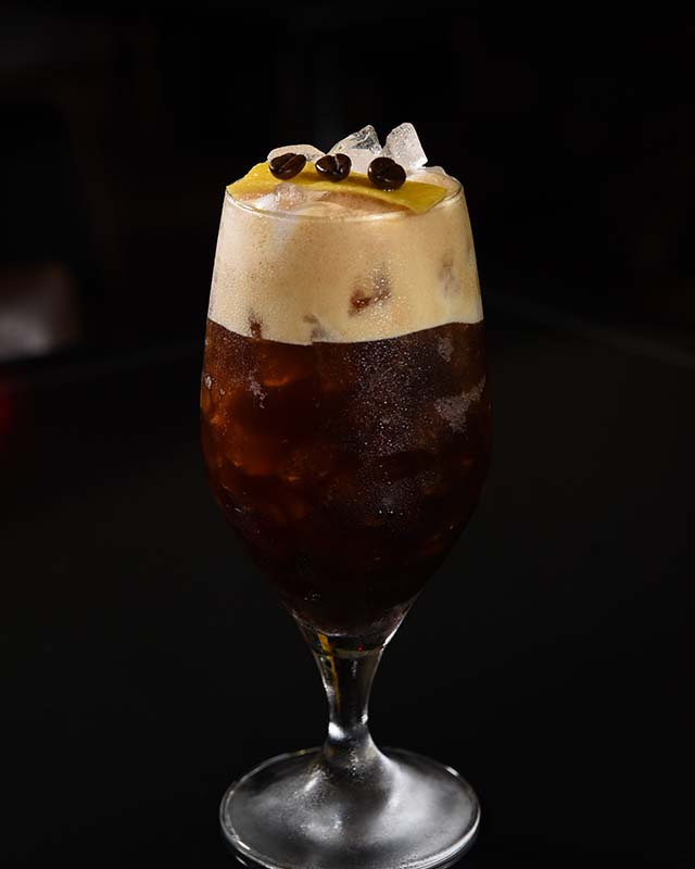 espresso-day-mami-stripsteak-ants-on-a-log-cocktail